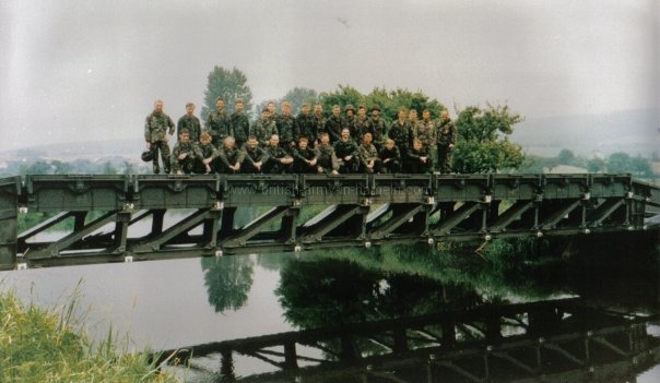 2-troop-23-aes-with-sgt-paddy-cooke-1983-i-think