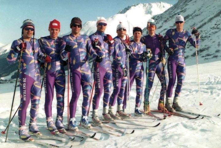 28-amph-engr-regt-cross-country-ski-team-galtur-austria-1992