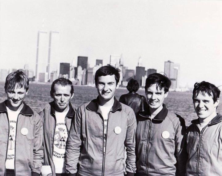 28-amph-engr-regt-marathon-team-in-new-york-november-1981