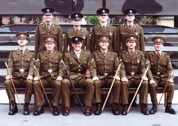 28-cadre-staff-bindon-bks-hameln