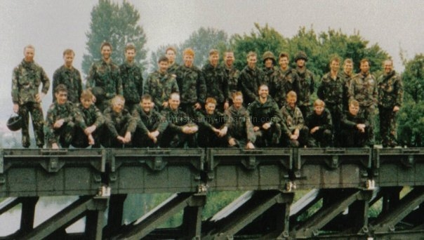 a-close-up-of-2-troop-23-aes-with-sgt-paddy-cooke-1983-i-think
