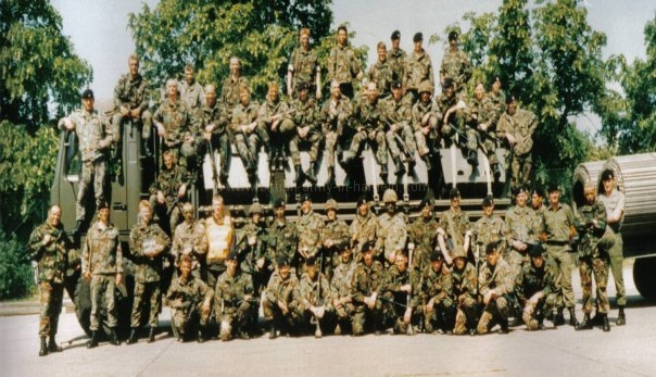 close-up-of-2-troop-23-aes-complete-with-sigs-and-mt-before-setting-off-on-exercise-90-91