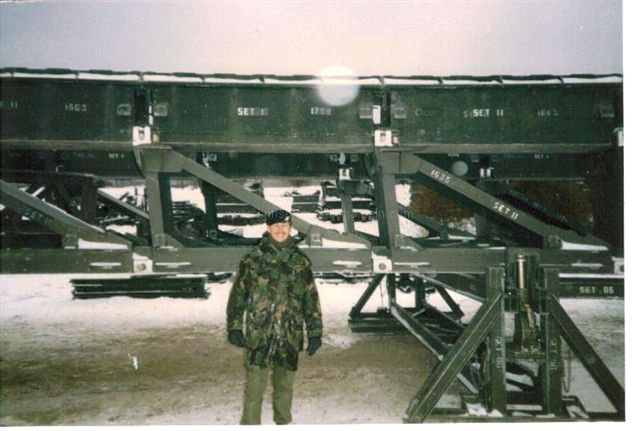 me-alongside-an-mgb-built-during-combat-engineer-course