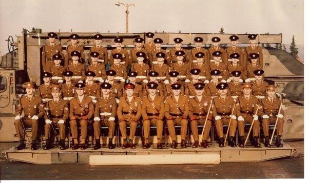28-aer-cardre-1983