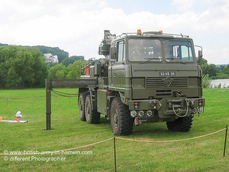 32KE35-35-3