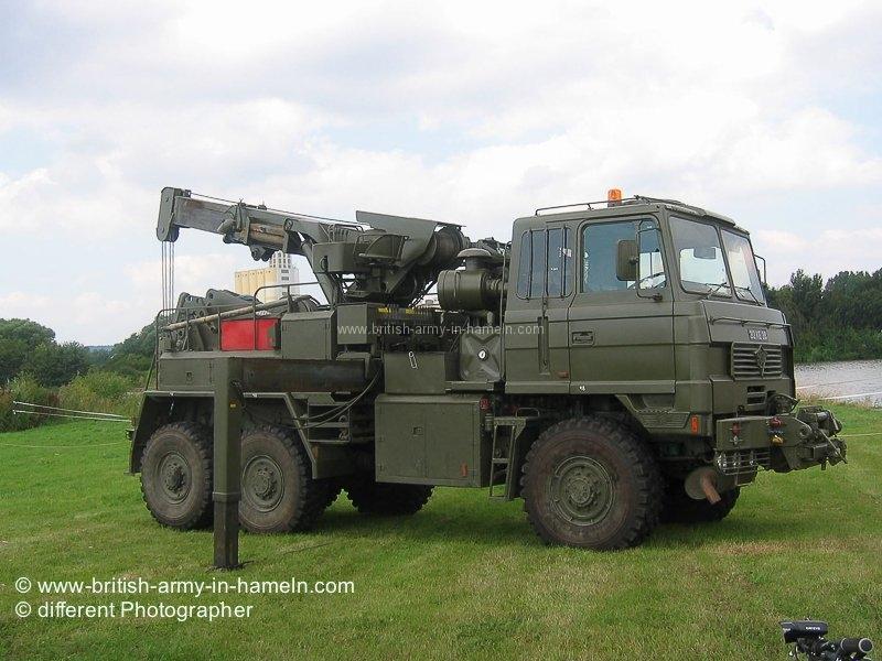 32KE35-35-4