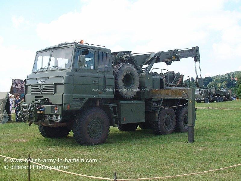 32KE35-35