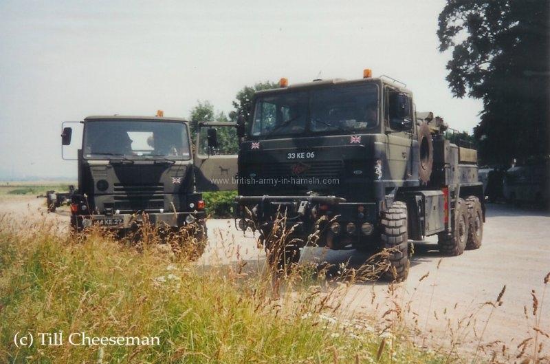 Scannen13_1995 UK Missile Crossing Ohr-Tündern__0008 33KE06  44KE27 klein