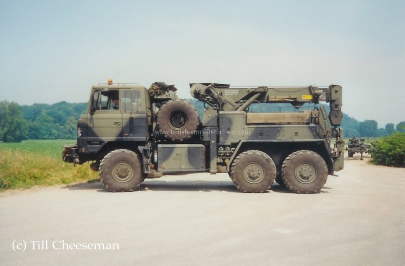 Scannen22_1995 UK Missile Crossing Ohr-Tündern__0017 klein