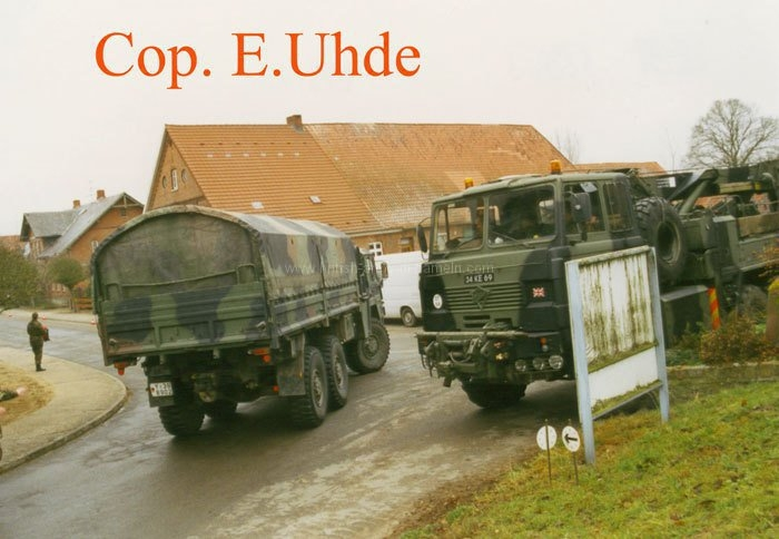 1997 UK 28th Engenieers in Artlenburg Dez_03 Uhde 003 34KE69