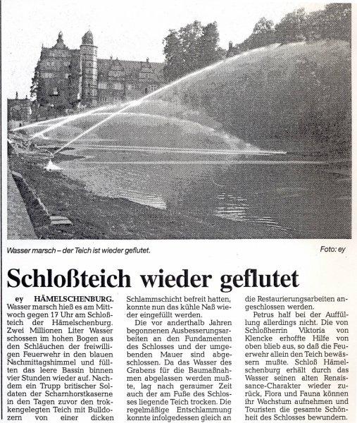 1992_05_29-dwz-artikel