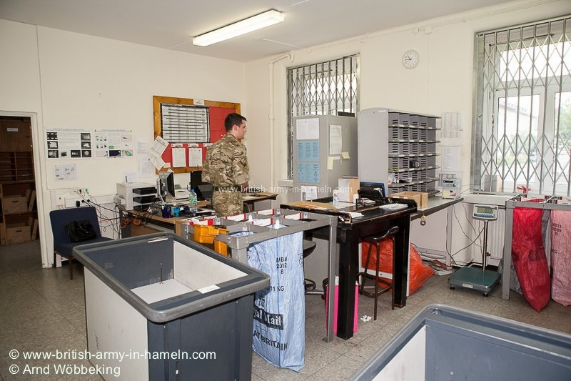 800_GORDON_BARRACKS_BFPO31_POST_OFFICE-4195.jpg