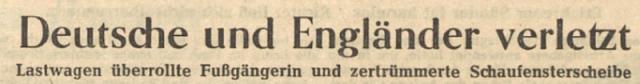 1959_04_29-deutsche-und-engl-000
