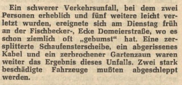 1959_04_29-deutsche-und-engl-001