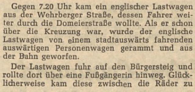 1959_04_29-deutsche-und-engl-002