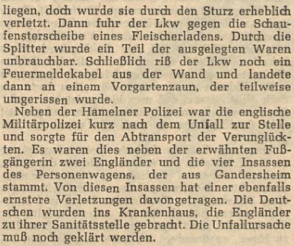 1959_04_29-deutsche-und-engl-003