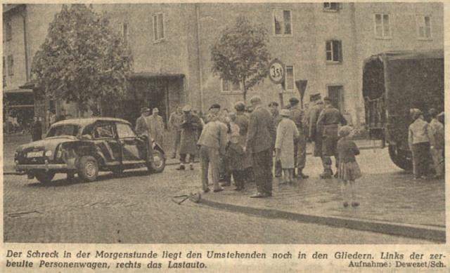 1959_04_29-deutsche-und-engl-004