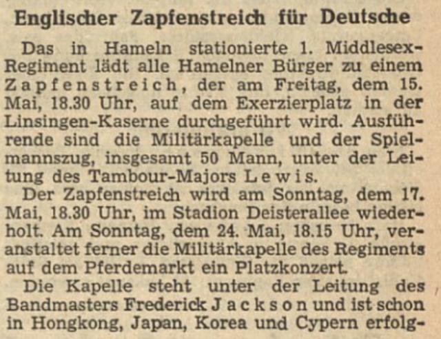 1959_05_09_dwz-zapfenstreich-000