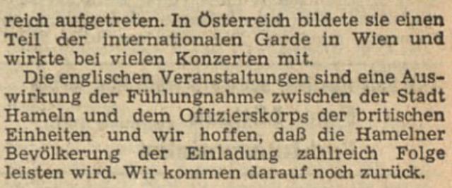 1959_05_09_dwz-zapfenstreich-001
