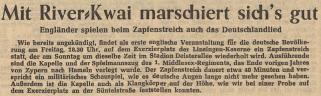 1959_05_14-middleessex-regiment-000