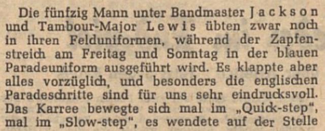 1959_05_14-middleessex-regiment-001