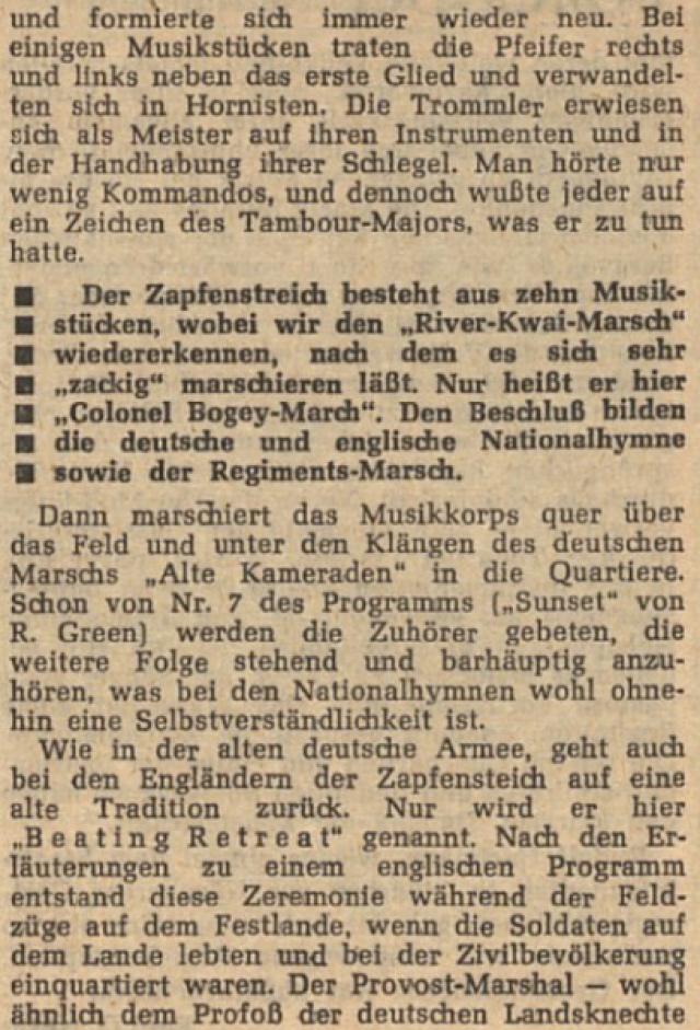1959_05_14-middleessex-regiment-002