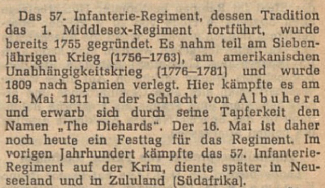 1959_05_14-middleessex-regiment-004