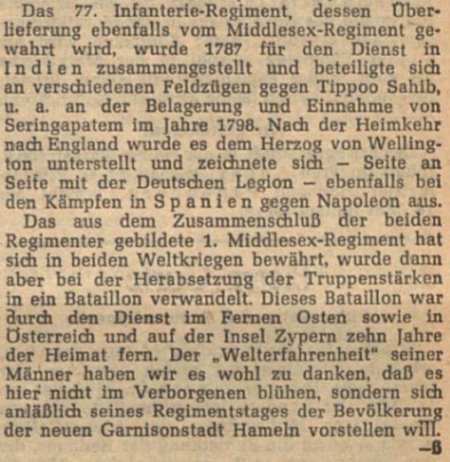 1959_05_14-middleessex-regiment-005