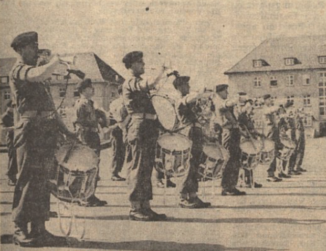 1959_05_14-middleessex-regiment-006