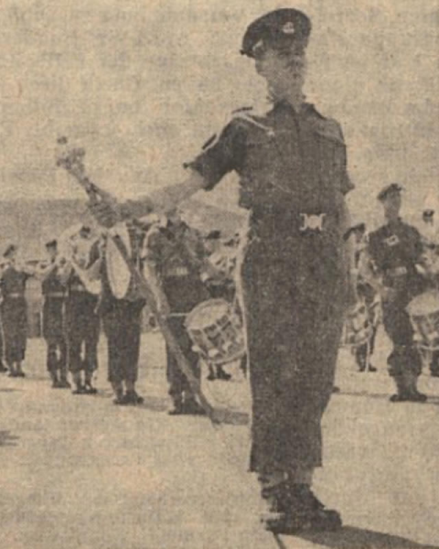 1959_05_14-middleessex-regiment-007
