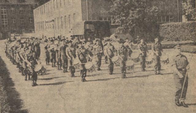 1959_05_14-middleessex-regiment-008
