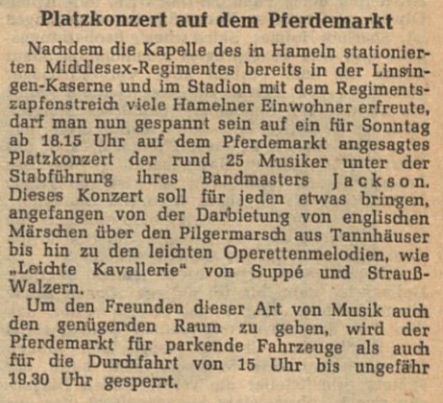 1959_05_22-middleessex-regiment-000