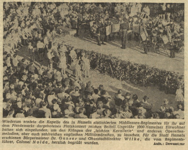 1959_05_25-middleessex-regiment-000