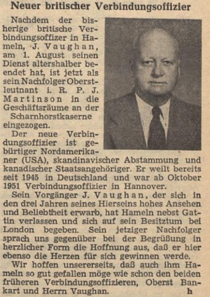 1959_09_01-neuer-verbindungsoffizier