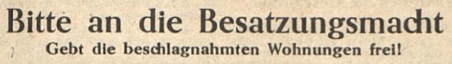 1949_12_03-dwz-000