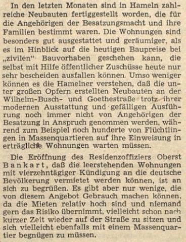 1949_12_03-dwz-001