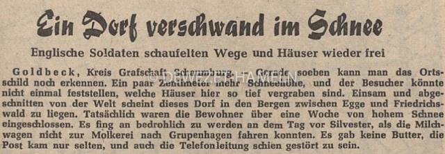 1963_ein_dorf_verschwand_im_schnee-1-von-9