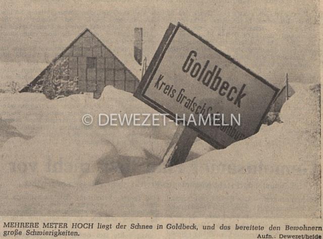 1963_ein_dorf_verschwand_im_schnee-2-von-9