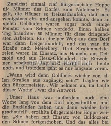 1963_ein_dorf_verschwand_im_schnee-3-von-9