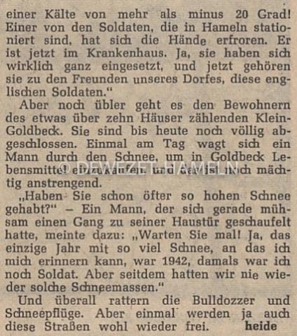 1963_ein_dorf_verschwand_im_schnee-4-von-9