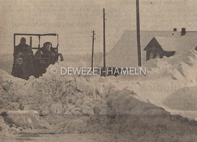 1963_ein_dorf_verschwand_im_schnee-5-von-9