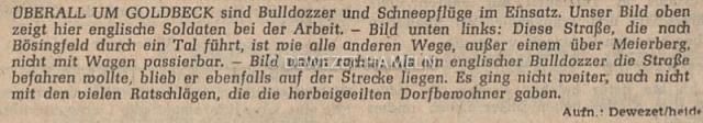 1963_ein_dorf_verschwand_im_schnee-6-von-9