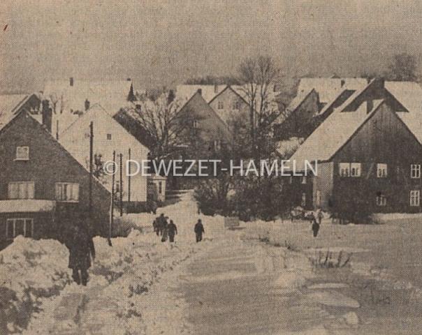 1963_ein_dorf_verschwand_im_schnee-7-von-9