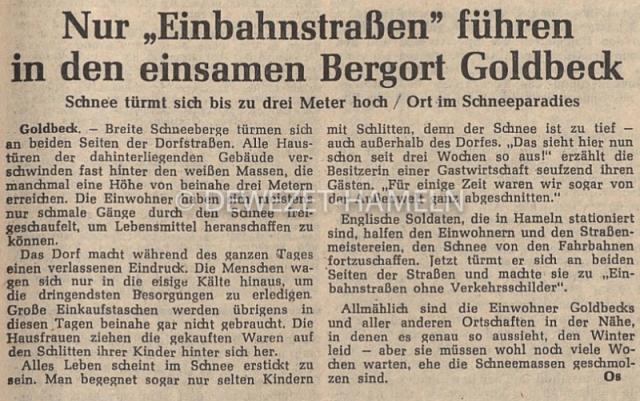 1963_ein_dorf_verschwand_im_schnee-9-von-9