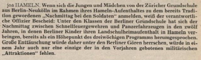 1979_09_12-dwz-kurzvisite-001