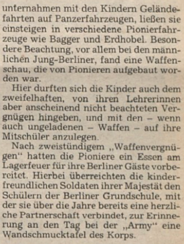 1979_09_12-dwz-kurzvisite-004