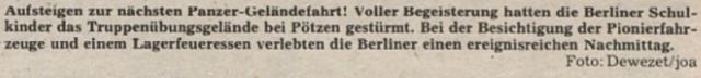 1979_09_12-dwz-kurzvisite-006