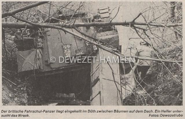1989_unfall_dueth-001