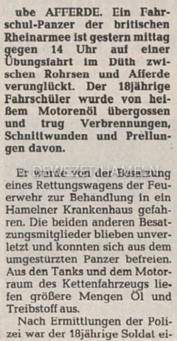 1989_unfall_dueth-003