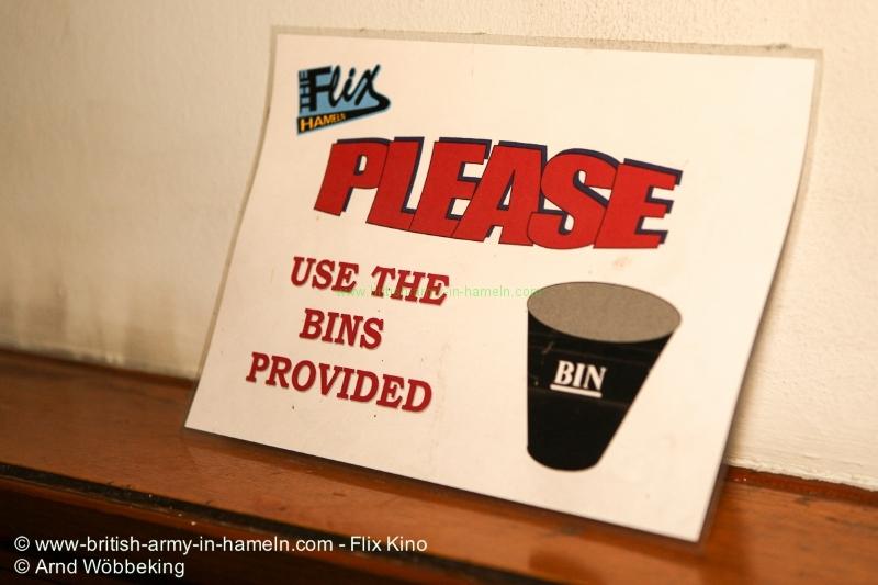 flix-kino-2380